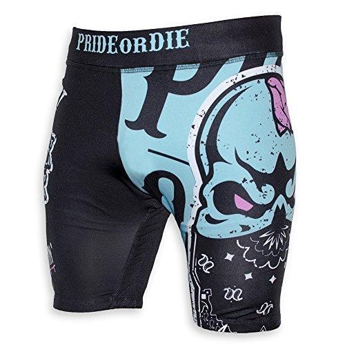 pride-or-die-vale-tudo-shorts-z-camp-mma-bjj-kompressions-grappling-fitness-shorts-l