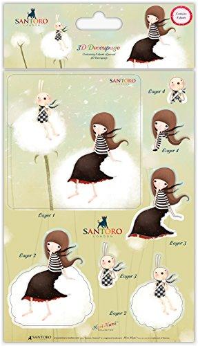 santoro-kori-kumi-a5-decoupage-pack-8-sheets-4-designs-2-each
