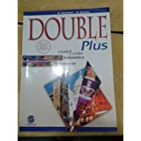 Double plus. Moduli di civiltà britannica e francese. Per il biennio e la Scuola media