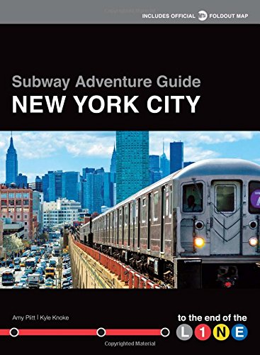 subway-adventure-guide-new-york-city-to-the-end-of-the-line