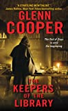 Image de The Keepers of the Library