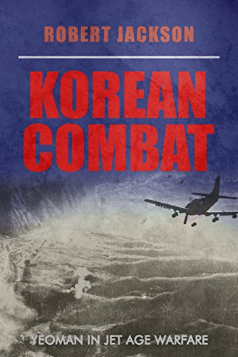 korean-combat-yeoman-series-book-9