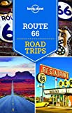 Route road trips . Volume 6 [Lingua Inglese]