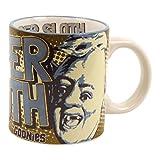 Goonies Super Sloth Giant Mug. Hey You Guys Chunk Truffle Shuffle by Pop Art Products