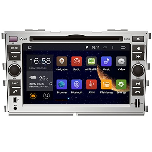 top-navi-7inch-1024600-android-511-auto-gps-navigation-for-kia-forte-car-dvd-player-wifi-bluetooth-r
