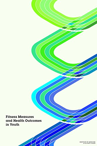 fitness-measures-and-health-outcomes-in-youth