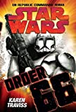 Star Wars - Republic Commando: Order 66, Bd 4 Bild