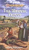 The Medusa Plague (Dragonlance: Defenders of Magic Trilogy) by Mary Kirchoff (1994-11-01)