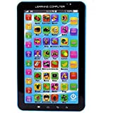 GOODNESS INTERNATIONAL Educational Learning Tablet Computer For Kids