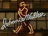 Neon Neonschild Whisky Neonleuchte Leuchtschild Nachtlicht Barbeleuchtung sign Bar Disco Leuchtschrift