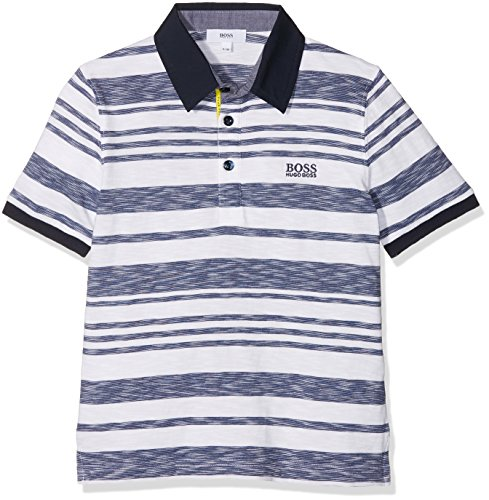 4652dc4a9 Hugo boss kids the best Amazon price in SaveMoney.es