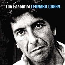 The Essential : Leonard Cohen