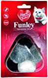 Heartbreakers Funley Plush-Balls