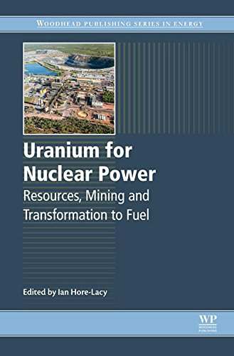 uranium-for-nuclear-power-resources-mining-and-transformation-to-fuel
