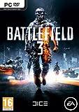 Pccd Battlefield 3 (Eu)