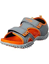 c0c6dda0725a Girls Sandals  Buy Sandals For Girls online at best prices in India ...