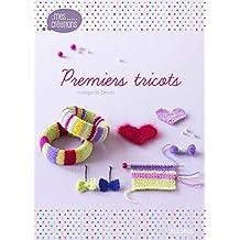 Premiers tricots
