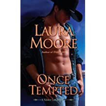 Once Tempted: A Silver Creek Novel