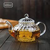 SUKHOI 600 ml hitzebeständige teekanne / kung fu teekanne / retro teekanne / elektrische keramik heizkamin