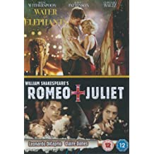 WATER FOR ELEPHANTS / ROMEO & JULIET