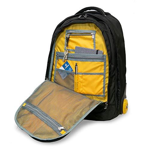innentasche-von-outdoorer
