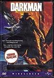 Darkman [USA] [DVD]