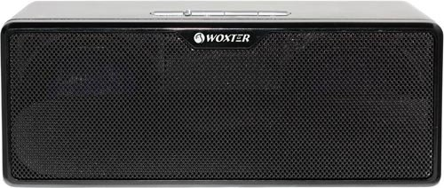 Imagen 1 de Woxter AIR SOUND BT-100