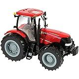 Britains 42 424 - Case IH Puma 210 tractor