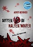 Image of Mitten im kalten Winter: Ein Fall für Tinus Geving