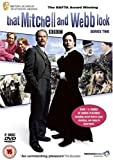 That Mitchell and Webb Look - Series 2 [DVD]