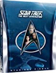 Star Trek - The next generation�Stagi...
