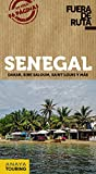 Senegal (Fuera De Ruta)