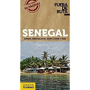 Senegal (Fuera De Ruta) 2