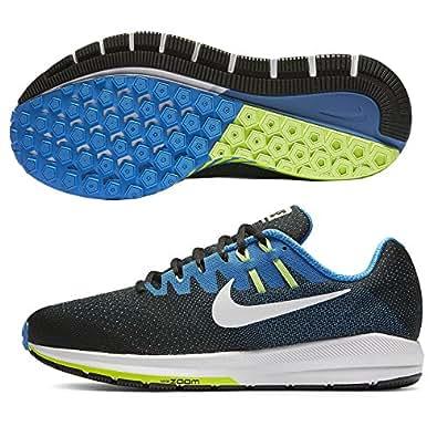 Nike Herren 849574004 Traillaufschuhe Kaufen OnlineShop