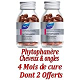 Phytophanere - Phyto - lot de 2