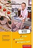 ISBN 3804558704
