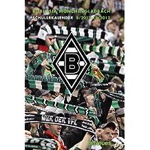 Borussia Mönchengladbach 2013