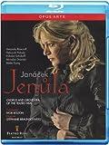 Janacek: Jenufa [Blu-ray] [2011] [2010] [Region Free]