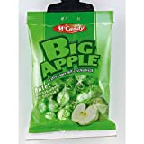 M'Candy - Big Apple - 150 GR