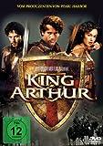 King Arthur (Kinofassung) kostenlos online stream