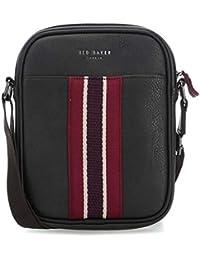 4b475baea Amazon.co.uk  Ted Baker - Cross-Body Bags   Women s Handbags  Shoes ...