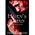 Haven's Creed (Safe Haven Book 1)