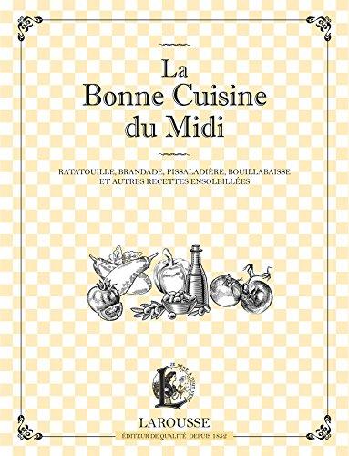 La Bonne Cuisine du Midi