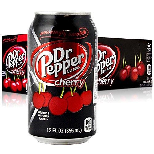 drpepper-dr-pepper-cereza-355ml-x12-conjunto-de-bebidas-carbonatadas-bebidas-no-alcohlicas-no-alcohl
