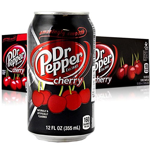 drpepper-dr-pepper-cerisier-355ml-x12-ensemble-de-boissons-gazeuses-les-boissons-gazeuses-les-produi