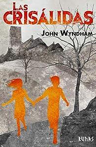 Las crisálidas par John Wyndham