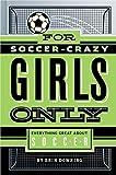 Crazy Girls Footies
