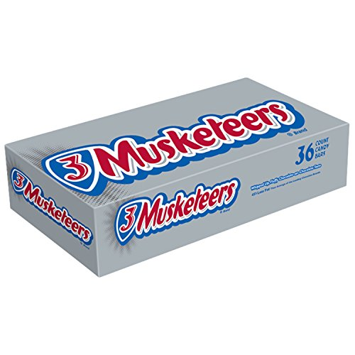 3-musketeers-bar-213-oz-604g