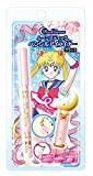 Bandai Sailor Moon- Sailor Matita per Occhi Moon Miracle Romance per Adulti, Nero, 1405