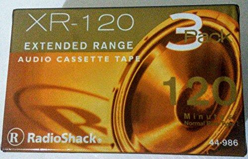radioshack-xr-120-120-minutes-1-x-3-pk-type-ii-chrome-extended-range
